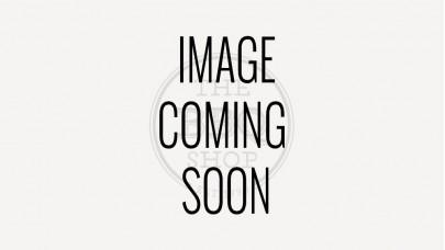 Beefeater 1200E 3 Burner Gas BBQ