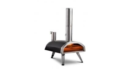 """Ooni - Fyra 12"""" Wood Pellet Pizza Oven"""