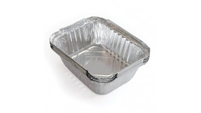 Napoleon Drip Trays (Pack of 5) - 62007