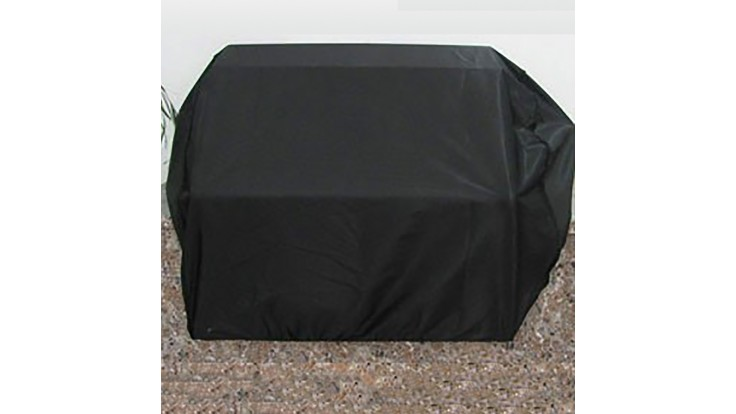 Sunstone Ruby Series 4 Burner BBQ Cover
