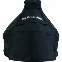 Big Green Egg Premium Ventilated Cover for Minimax