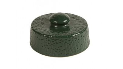 Big Green Egg Damper Top for XXL, XL, L & M