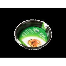 Big Green Egg Round Drip Pan
