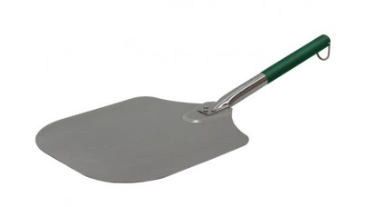 Big Green Egg Pizza Paddle