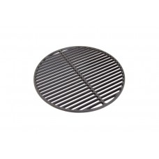 Big Green Egg Cast Iron Searing Grid for Large