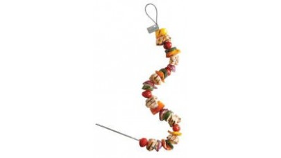 Big Green Egg Flexi Skewers