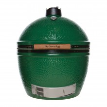 Big Green Egg XL