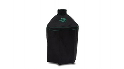 Big Green Egg Premium Ventilated Nest Cover for Large Nest