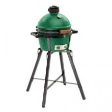 Big Green Egg Foldable Stand for Minimax