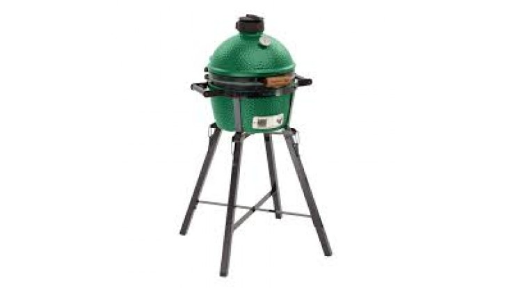 Big Green Egg - Foldable Stand for MiniMax 120649