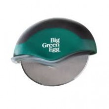 Big Green Egg Ultimate Pizza Wheel