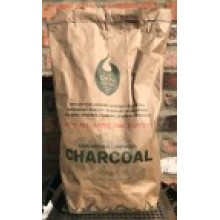 Green Olive Lump Charcoal 4kg