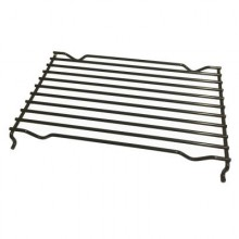Broil King Side Burner Trivet  - Rectangle