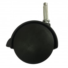 Broil King Castor Wheel for Resin Base
