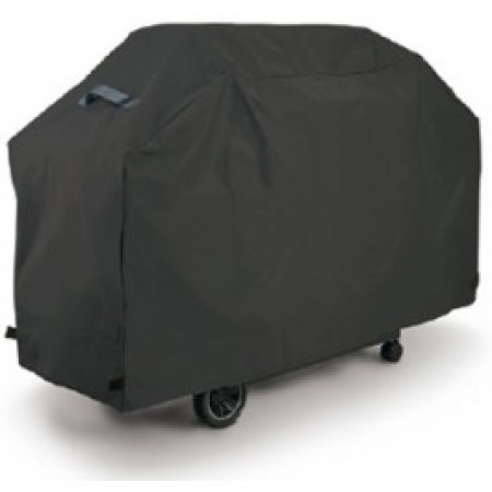 Broil King Cover for Porta Chef 120 67420