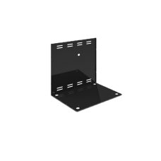 Broil King Back Panel and Base Kit (Imperial 490/Regal S420)