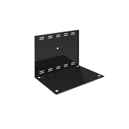 Broil King Back Panel and Base Kit (Imperial 590)