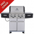 Broil King Regal S490 Pro w/ Free Cover