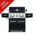 Broil King Regal 590 w/ Free Cover
