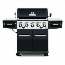 Broil King Regal 590 w/ Free Cover & Cookbook