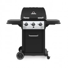 Broil King Royal 320 Gas BBQ