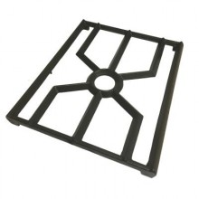 Broil King Side Burner Trivet  - Cast Iron Rectangle