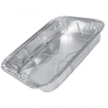 Broil King Small Drip Pans 10 Pack 50416