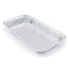 Broil King Drip Pans (3 pack) - Narrow - 50419