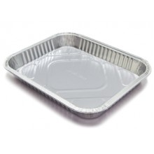 Broil King Large Drip Pan 50420