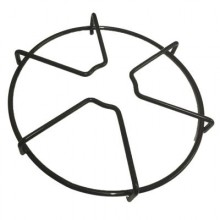 Broil King Side Burner Trivet  - Round