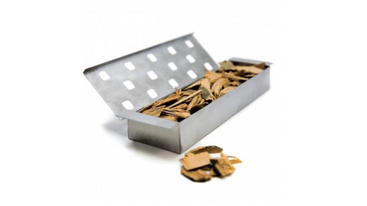Broil King Smoker Box - 60185