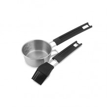 Broil King Basting Set 61490