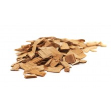Broil King Apple Wood Chips 63230