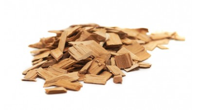 Broil King Wood Chips - Hickory Flavour - 63220