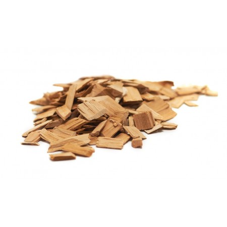 Broil King Wood Chips - Whisky - 63215