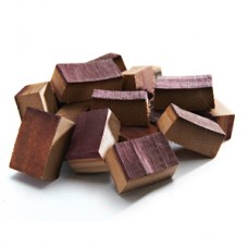 Broil King Wood Chunks - Wine Barrel - 63250