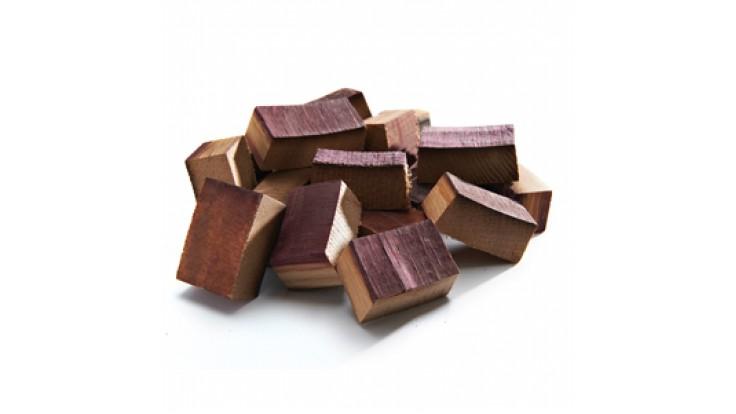 Broil King Wood Chunks - Wine Barrel - 63250