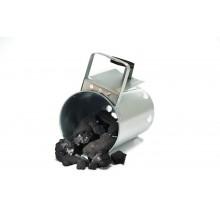 Broil King Charcoal Chimney Starter - 63980