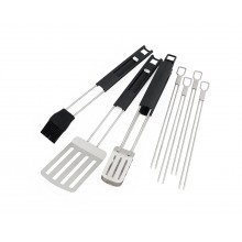 Broil King Tool Set - Monarch Series - 64000