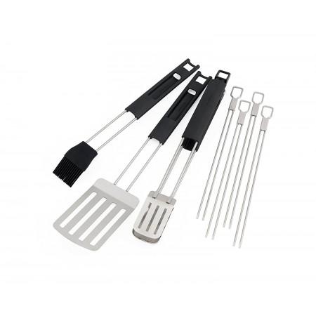 Broil King Tool Set - Monarch Series - 64000