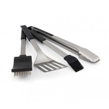 Broil King Tool Set - Baron Series - 64003