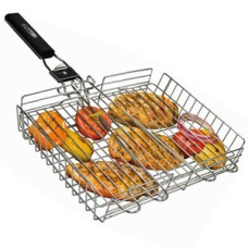Broil King Grill Basket (Premium) - 65070