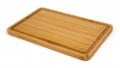 Broil King Baron Cutting Board - 68428