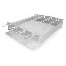Broil King Narrow Kebab Rack 69138