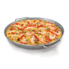 Broil King Paella Pan 69614