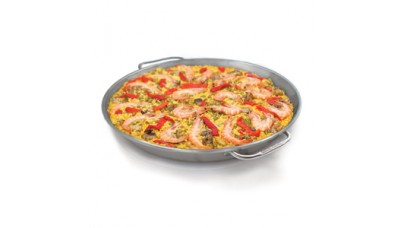 Broil King Paella Pan - 69614
