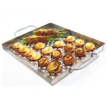 Broil King Flat Grill Topper (Premium) - 69712