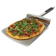 Broil King Pizza Peel 69800