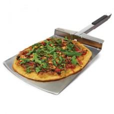 Broil King Pizza Peel - 69800