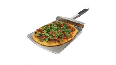 Broil King Pizza Peel - 69800